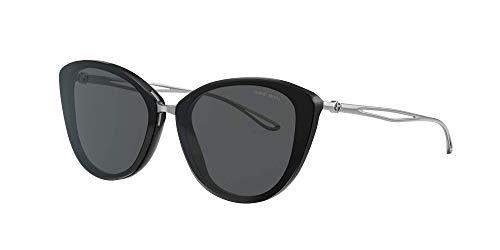 Giorgio Armani Damen Sonnenbrillen AR8123, 500187, 64
