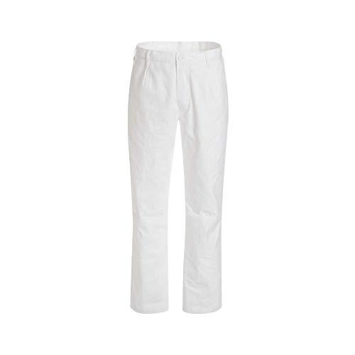 Pantalon De Travail Leroy Merlin Travaux De Renovation