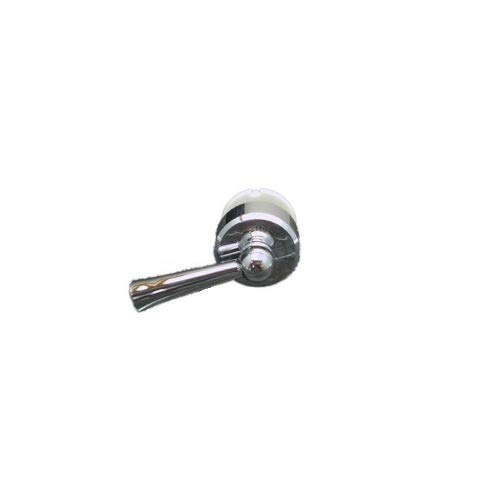Jacuzzi Tools South Africa Buy Jacuzzi Tools Online Wantitall