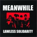 Lawless Solidarity