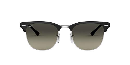 Ray-Ban Sonnenbrille Clubmaster Metal (RB 3716)