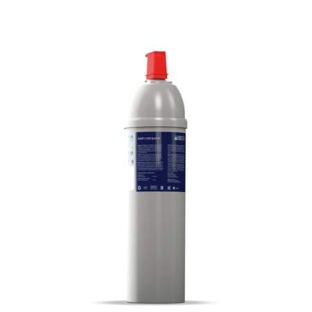 Brita Purity C Quell ST C300 - Filtro de agua