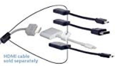 Liberty AV Secure Adapter Ring DL-AR1942