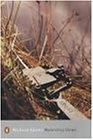 Watership Down (Penguin Modern Classics)