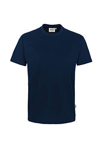 HAKRO T-Shirt Classic tinte, XL