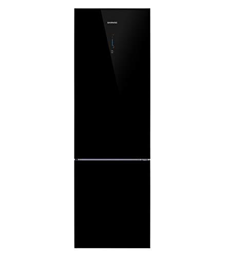 Catálogo de Refrigerador Daewoo disponible en línea. 8