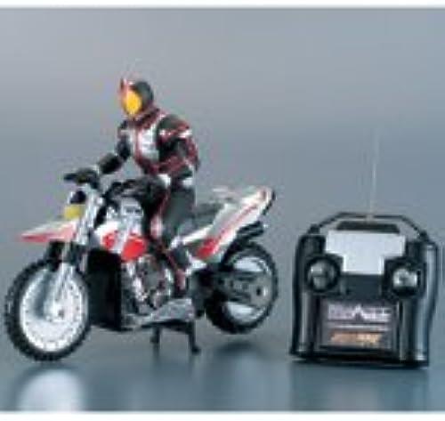 Masked Rider 555 RC Otobajin (japan import)