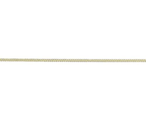 E12FC07 - Bracciale da donna, oro giallo 18k (750)