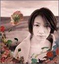 Flores:Shisha E No Hanataba