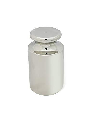 A&D 校正用分銅 OIML型円筒分銅 F1級 10kg AD1603-10KF1