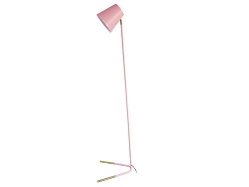 LEITMOTIV Noble Lamp, Eisen, 40 W, PT groep BV, de_home, PTGRS