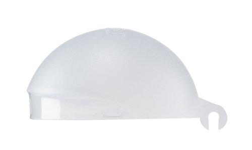 Sigg 8087.30 ABT Dust Cap Transparent Carded