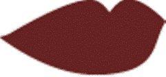 Mavalia Lippenstift Bordeaux