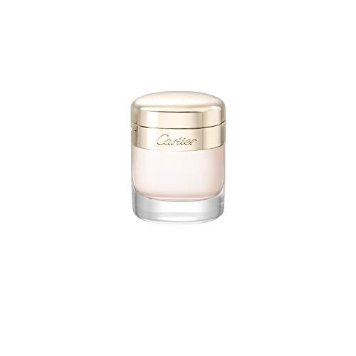 Cartier Baiser Volé Agua de Perfume - 30 ml