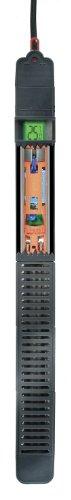 Fluval E-Heizer – Der Elektronikheizer aus der E-Serie 100 Watt für Aquarien bis 120 Liter - 2
