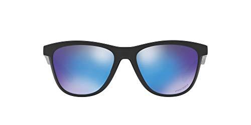 New Women Sunglasses Oakley OO9320 MOONLIGHTER 932016 53