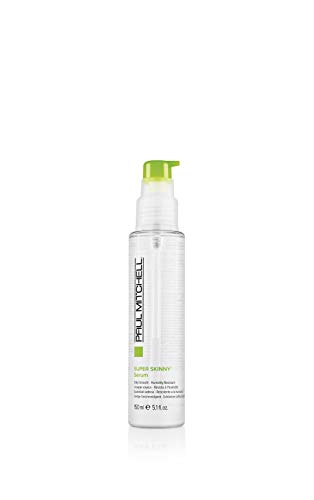 Paul Mitchell Super Skinny Serum, 5.1 Fl Oz