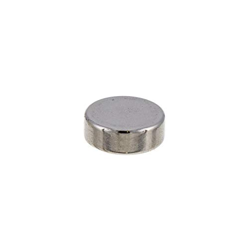 Exmark 135-8903 Speedometer Magnet Z-Spray