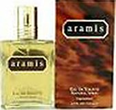 Aramis By Aramis For Men. Spray 3.7 Ounces