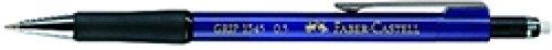 Druckbleistift Grip 1345 0,5mm blau(Liefermenge=2)
