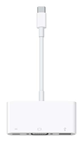 USB-C VGA Multiportアダプタ
