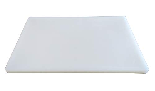 Image of NON-POROUS CUTTING BOARD