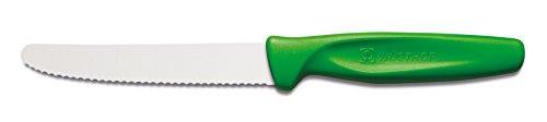 Wüsthof Utility Knife Green
