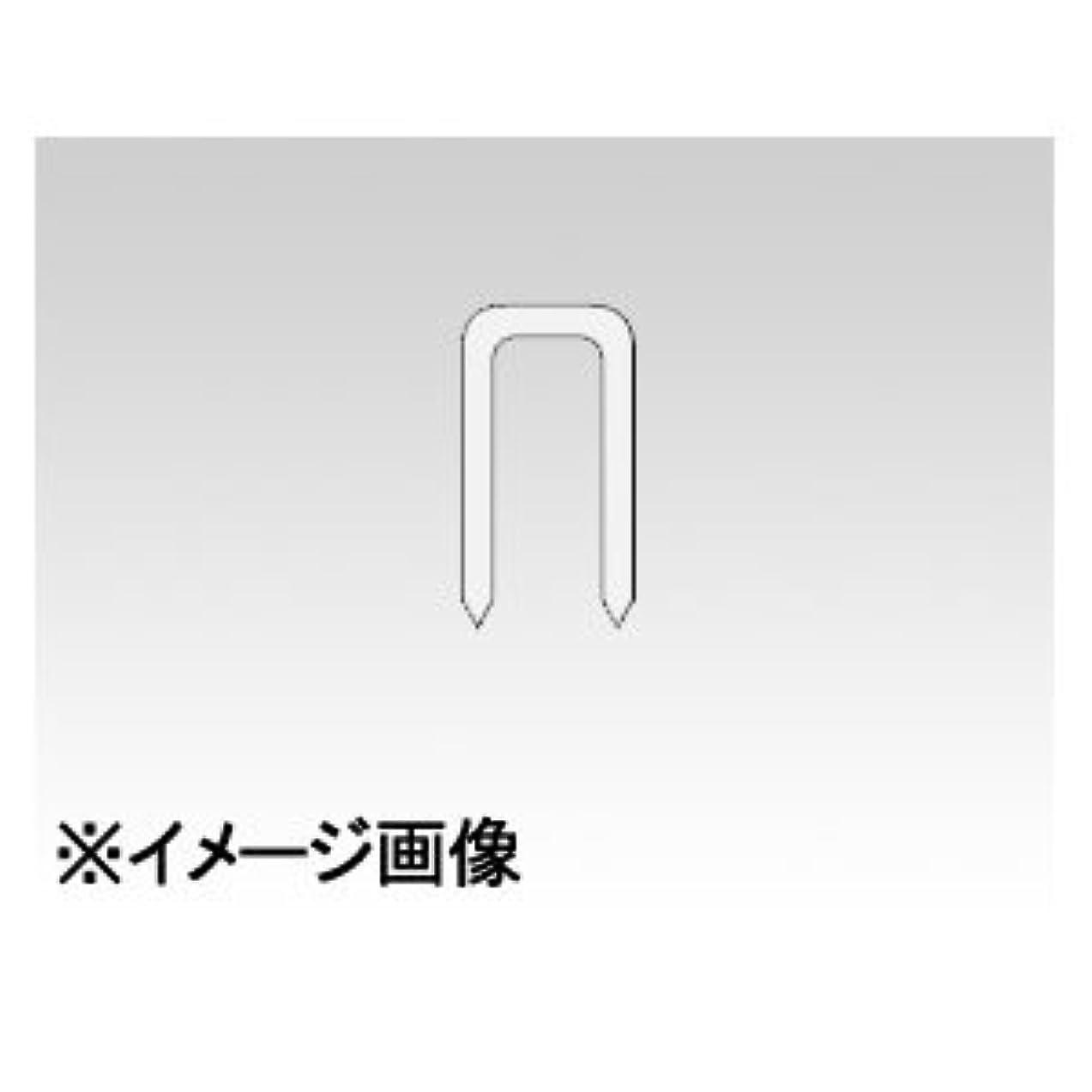 韓国語セマフォ競合他社選手日立工機 タッカ用ステープル (B0716) (2000本入×1箱)