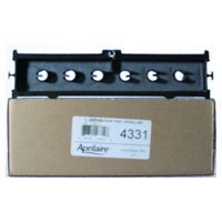 Aprilaire Genuine OEM Replacement Water Distribution Tray 4331 for Models: 500 & 600 by Aprilaire