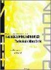 ラーモン・リッカー/インプロ・シリーズ vol.4 メロディック・マイナー・スケール
