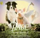 Babe: The Film Storybook