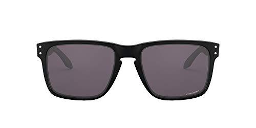 Oakley Oo9417-2259 Gafas, Matte Black, 59 Unisex Adulto