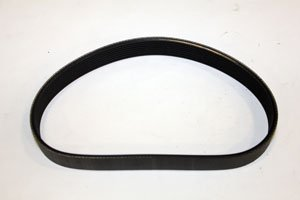 Treadmill Doctor Drive Belt for Horizon T500 Part Number: 1000109577