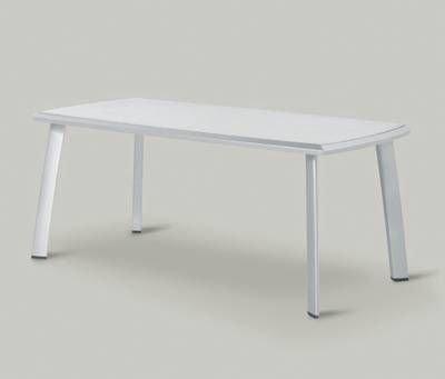 Kettler Hks Avantgarde Tisch 1