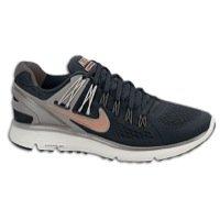 Nike Lunareclipse+ 3 Running Shoes Women's Size 9