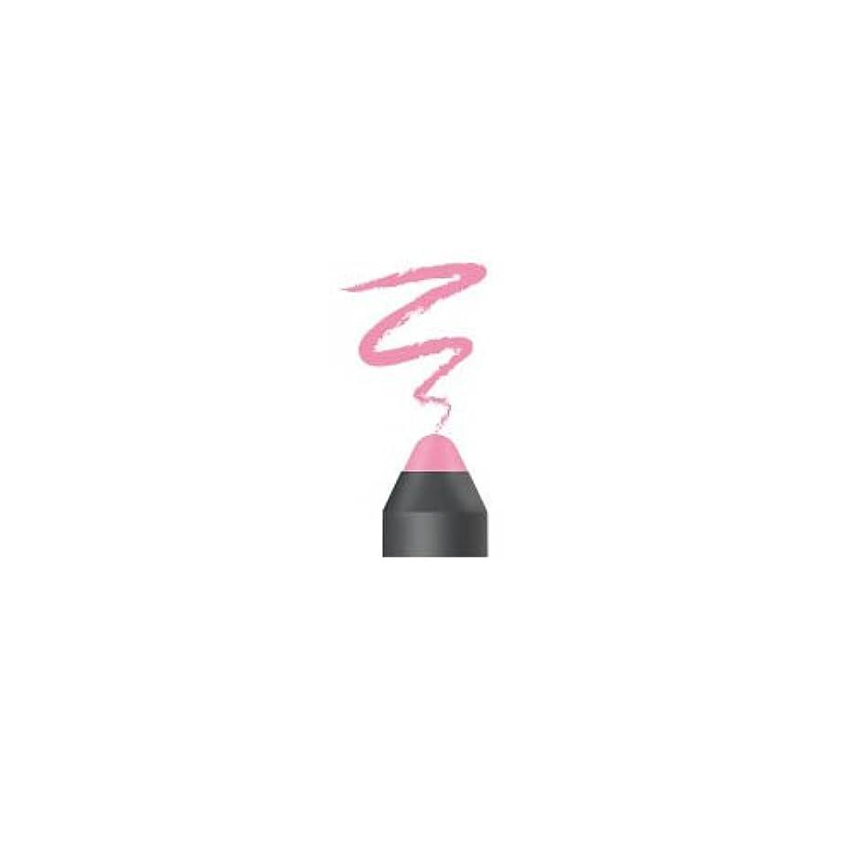 開業医貧困分ザフェイスショップ [韓国コスメ THE FACE SHOP] メルティング カラー リップ クリーマー 01 Strawberry Ice [海外直送品][並行輸入品]