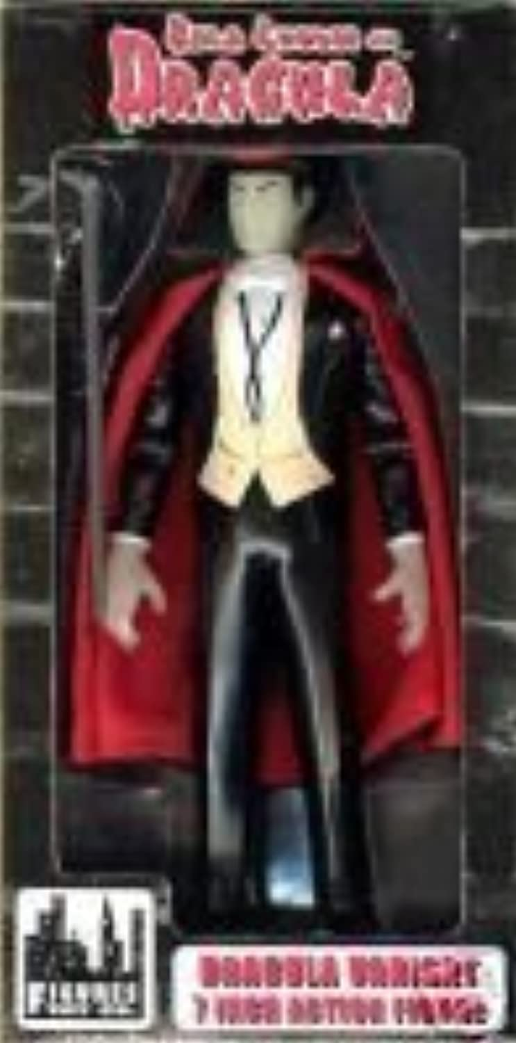 Bela Lugosi as Dracula Variant Figure by Figures Toy Company