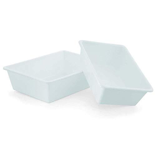 Tubertini Plastic Tray 31 x 21 x 11 cm