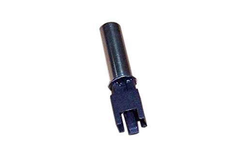 Beko Lamona Howdens Lot Belling Stoves ISE Lamona New World Proline machine à laver Thermostat NTC sur Chauffage. Numéro de pièce authentique 2804980200