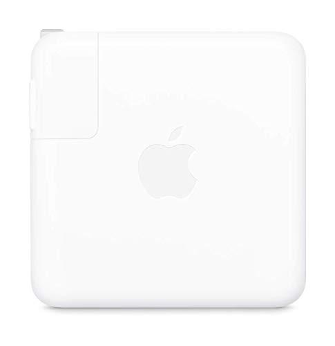 Apple 61W USB-C電源アダプタ