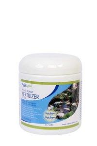 Aquascape 98919 Pond Plant Fertilizer