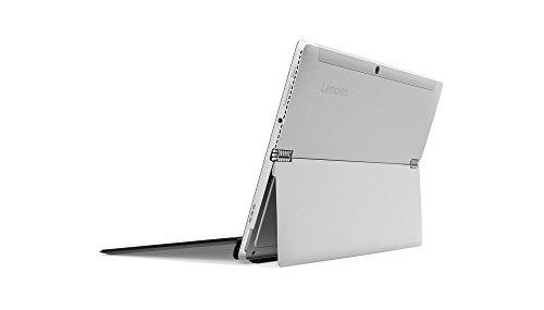 Lenovo Miix 520, 12.2-Inch Windows Laptop, 2 in 1 Laptop, (Intel Core...
