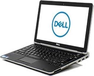 【中古】 DELL Latitude E6230 E6230 / Core i5 3320M(2.6GHz) / SSD:128GB / 12.5インチ / ブラック