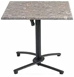 grosfillex table tops