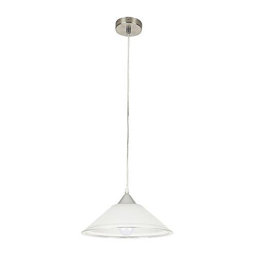 lámpara colgante de la marca Tecnolite