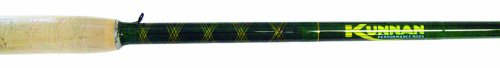 St. Croix Mojo Musky Trolling Rod, MMT80HM