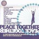 Peace Together [Casete]