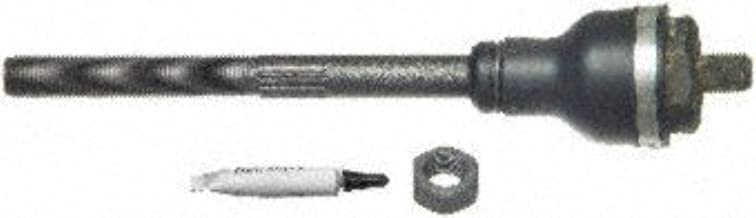 Moog ES3398 Tie Rod End