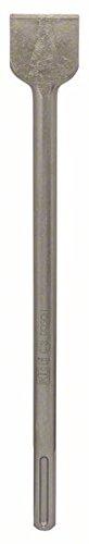 Bosch Professional spatbeitel (5 stuks, voor SDS-max opname, beitelsnijd: 50 mm, accessoires voor boorhamers)