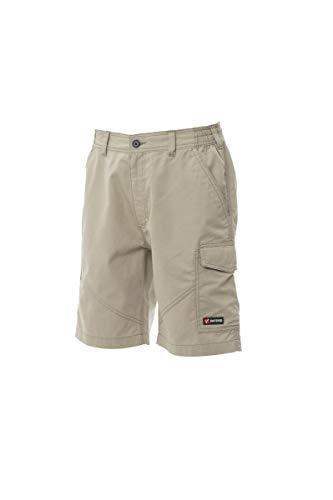 pantaloni corti uomo decathlon
